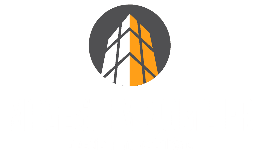 Magest Immobilier Gestion Immobilière - 0001